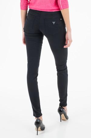 Trousers W1GAJ2 W77RE-2