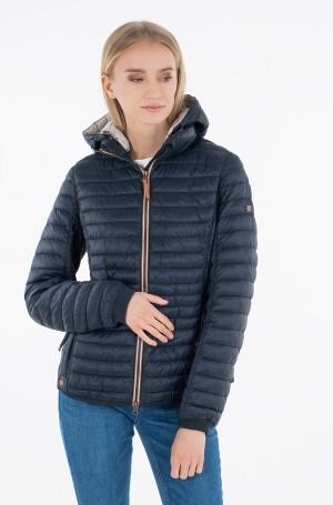 Jacket 330270/9E50-1