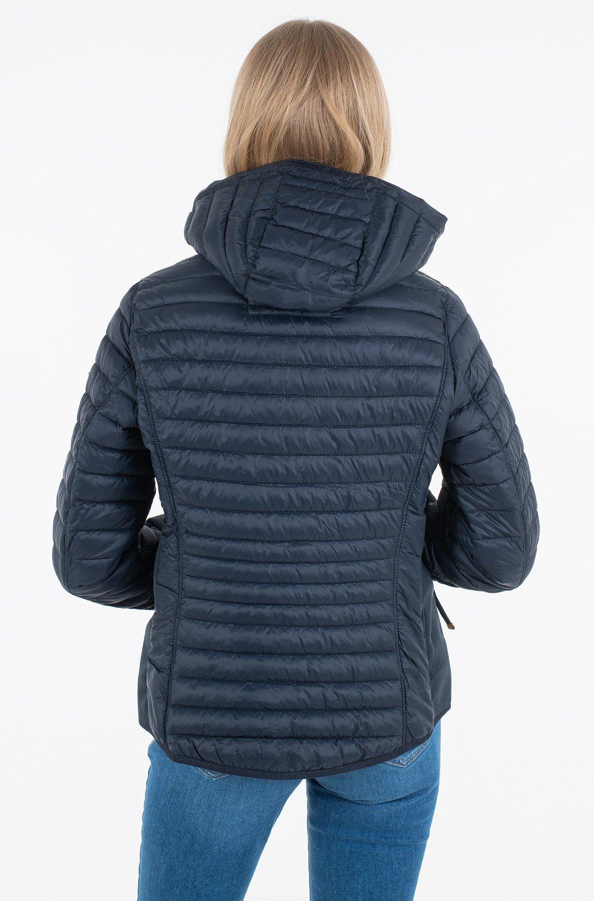 Jacket 330270/9E50-full-3