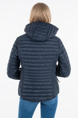 Jacket 330270/9E50-3