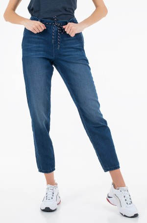 Jeans 1024910-1