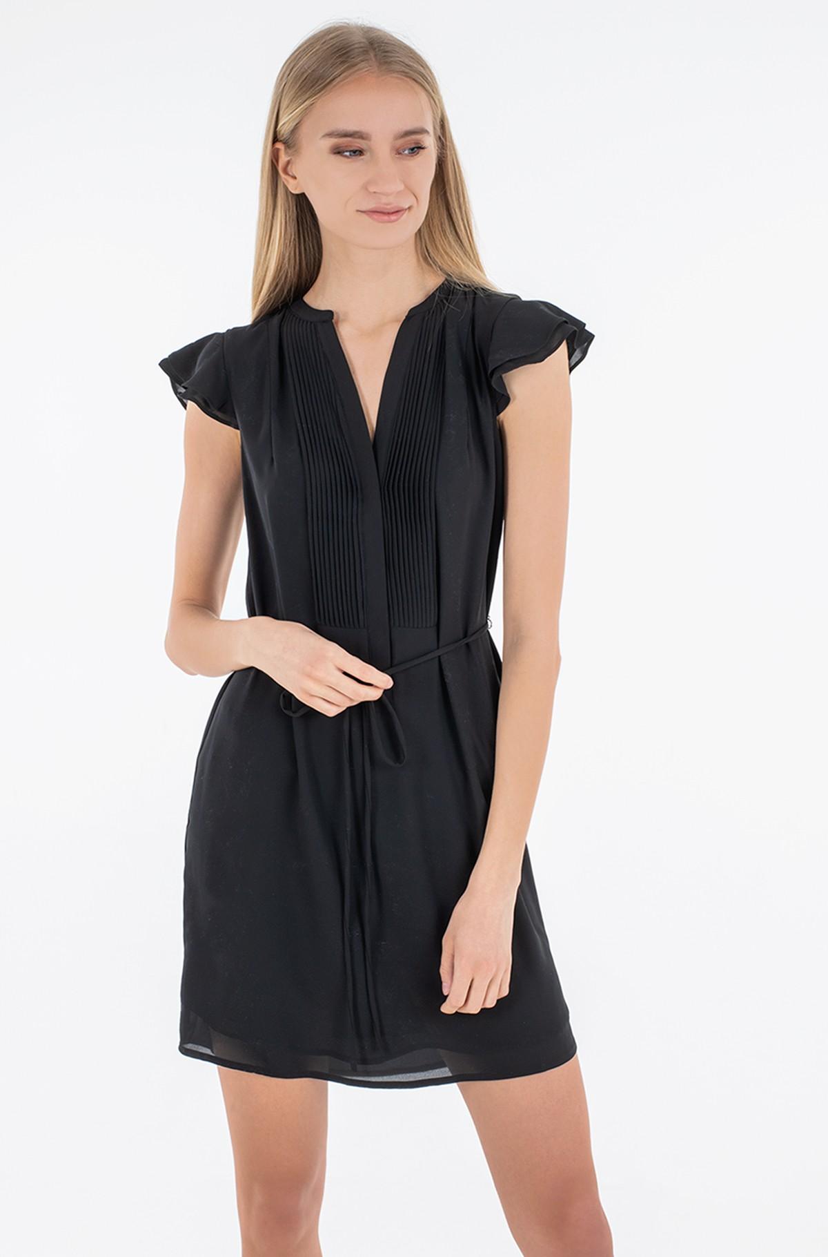Dress T243P21-full-1