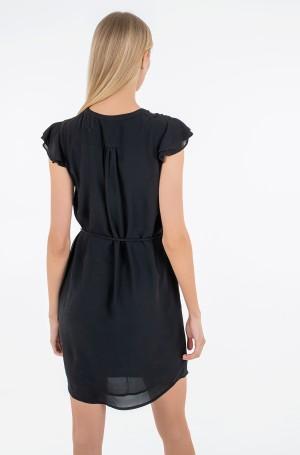 Dress T243P21-2