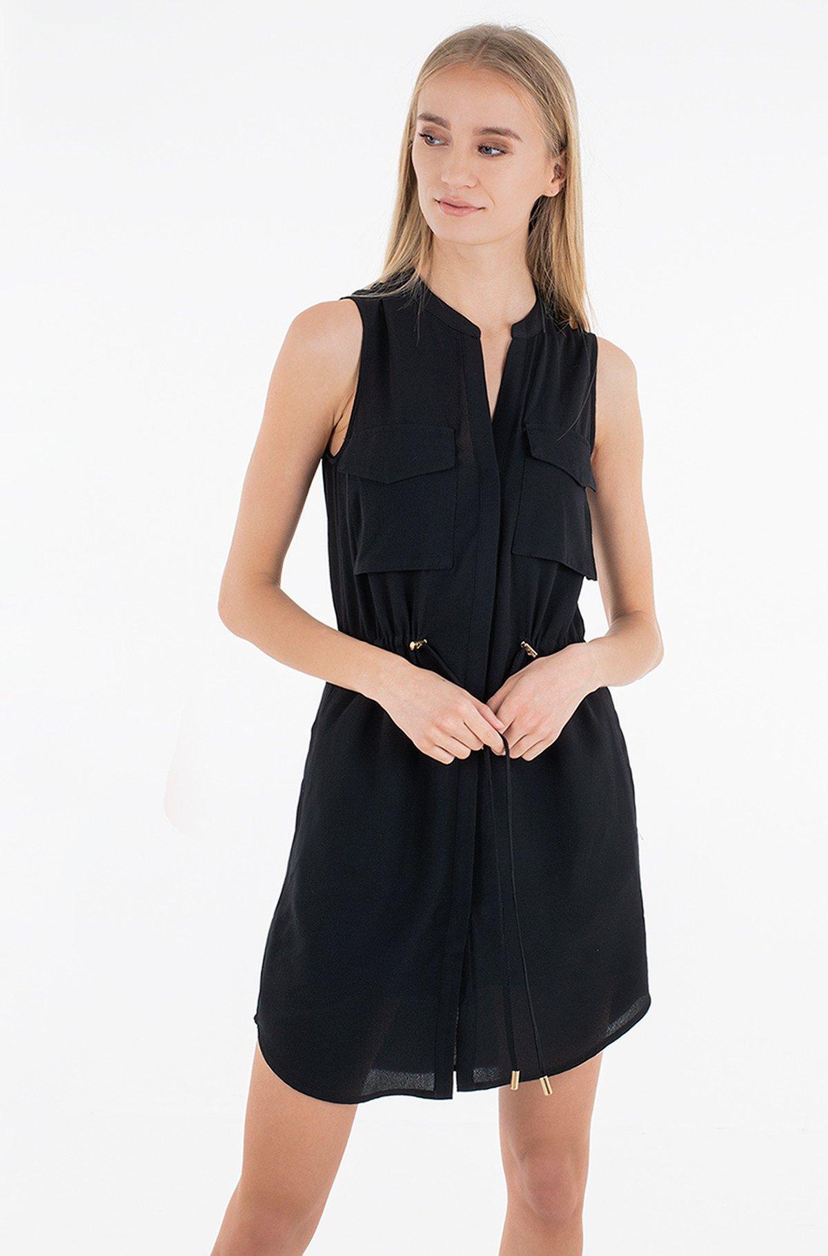 Dress T1190P21-full-1