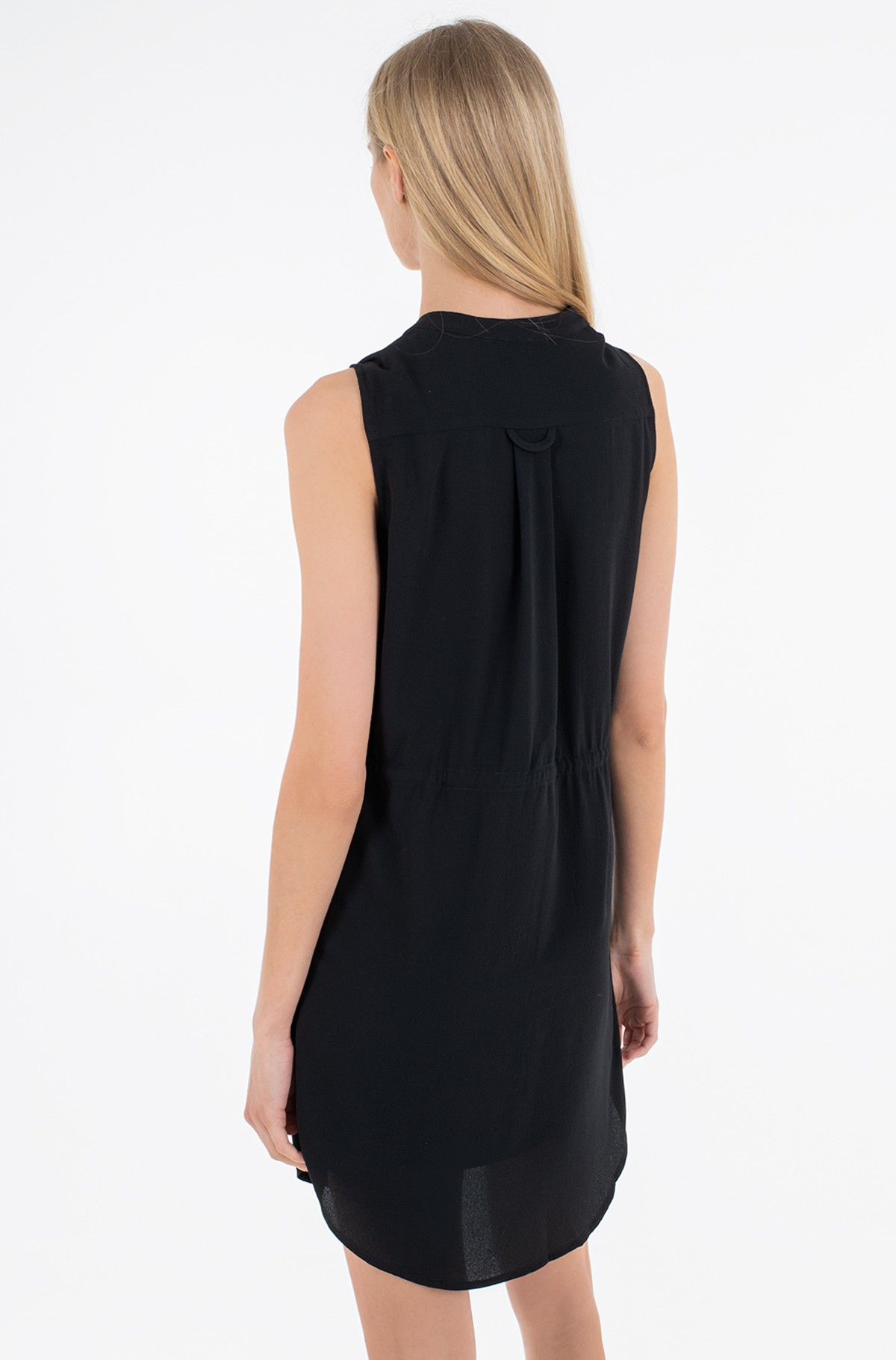 Dress T1190P21-full-2