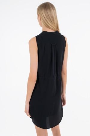 Dress T1190P21-2