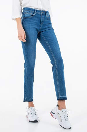 Jeans 1026644-1