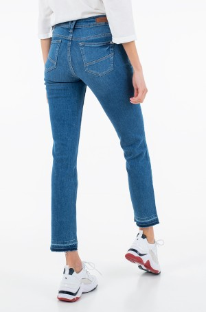 Jeans 1026644-2