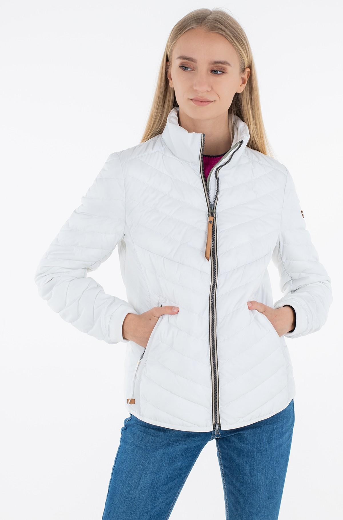 Jacket 330410/5R48-full-1
