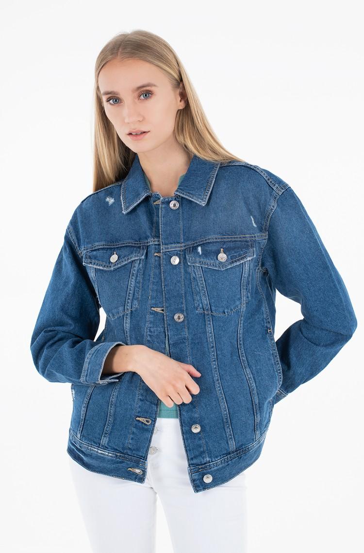 Denim jacket 1024943-1