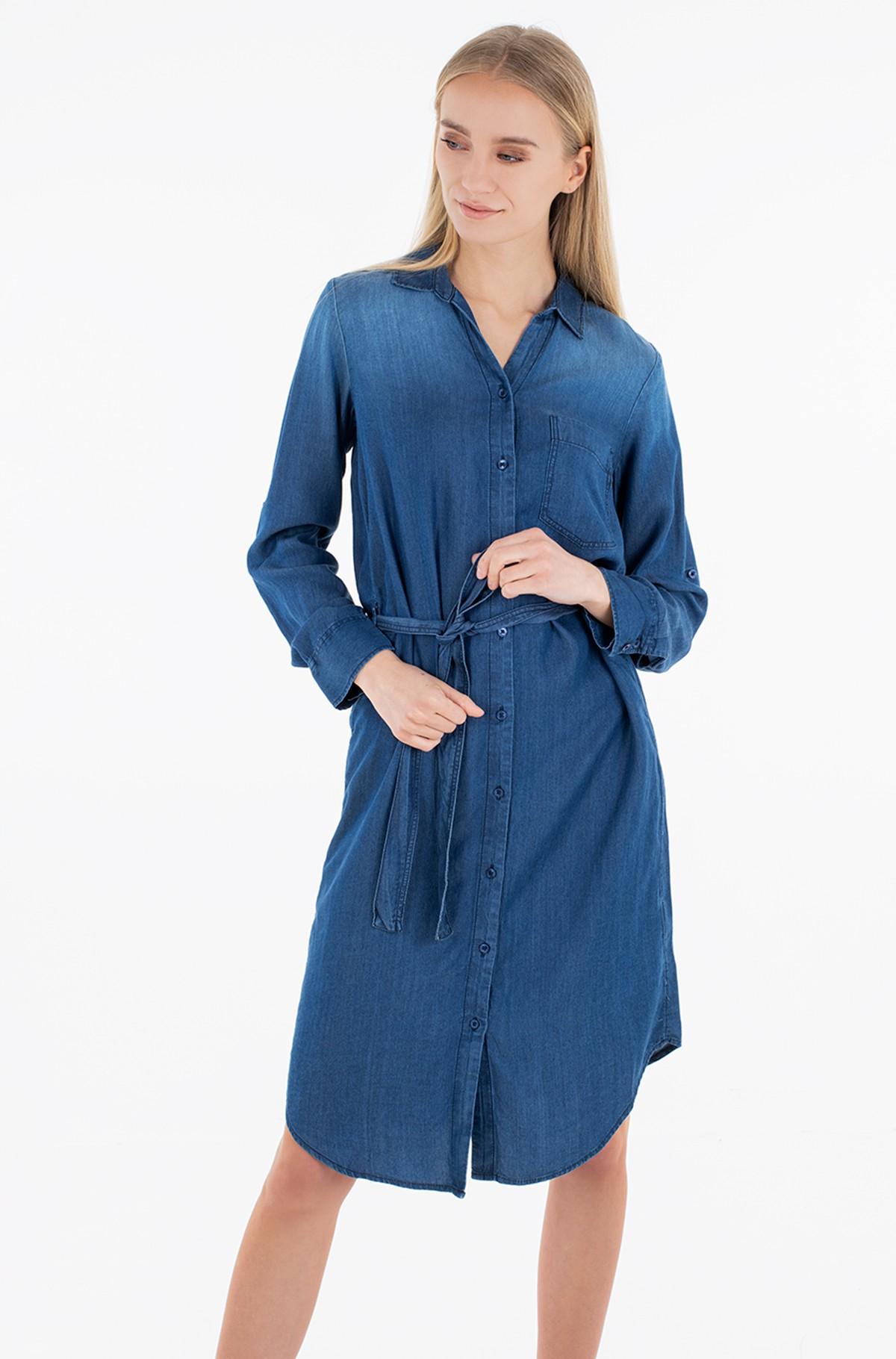 Dress 1024819-full-1