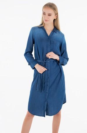 Dress 1024819-1