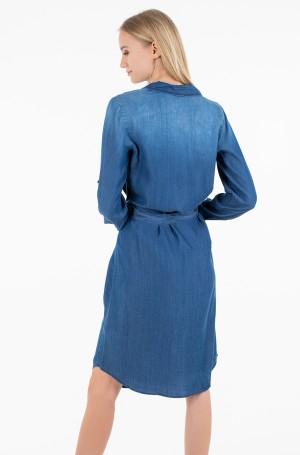 Dress 1024819-2