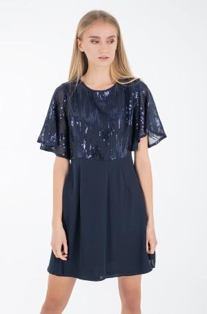 Dress T1204P21-2