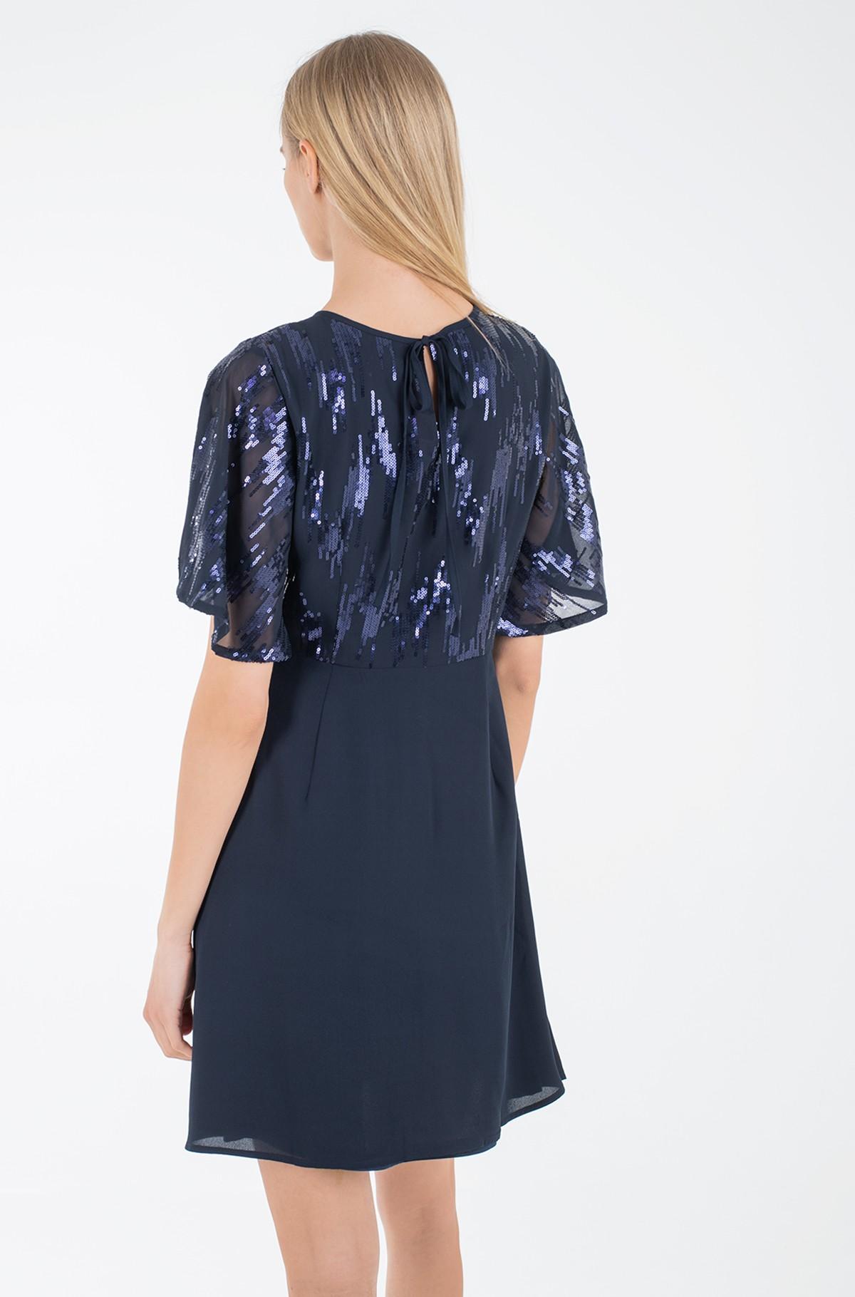 Dress T1204P21-full-3