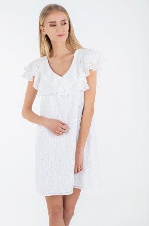 Dress LA700E21-1