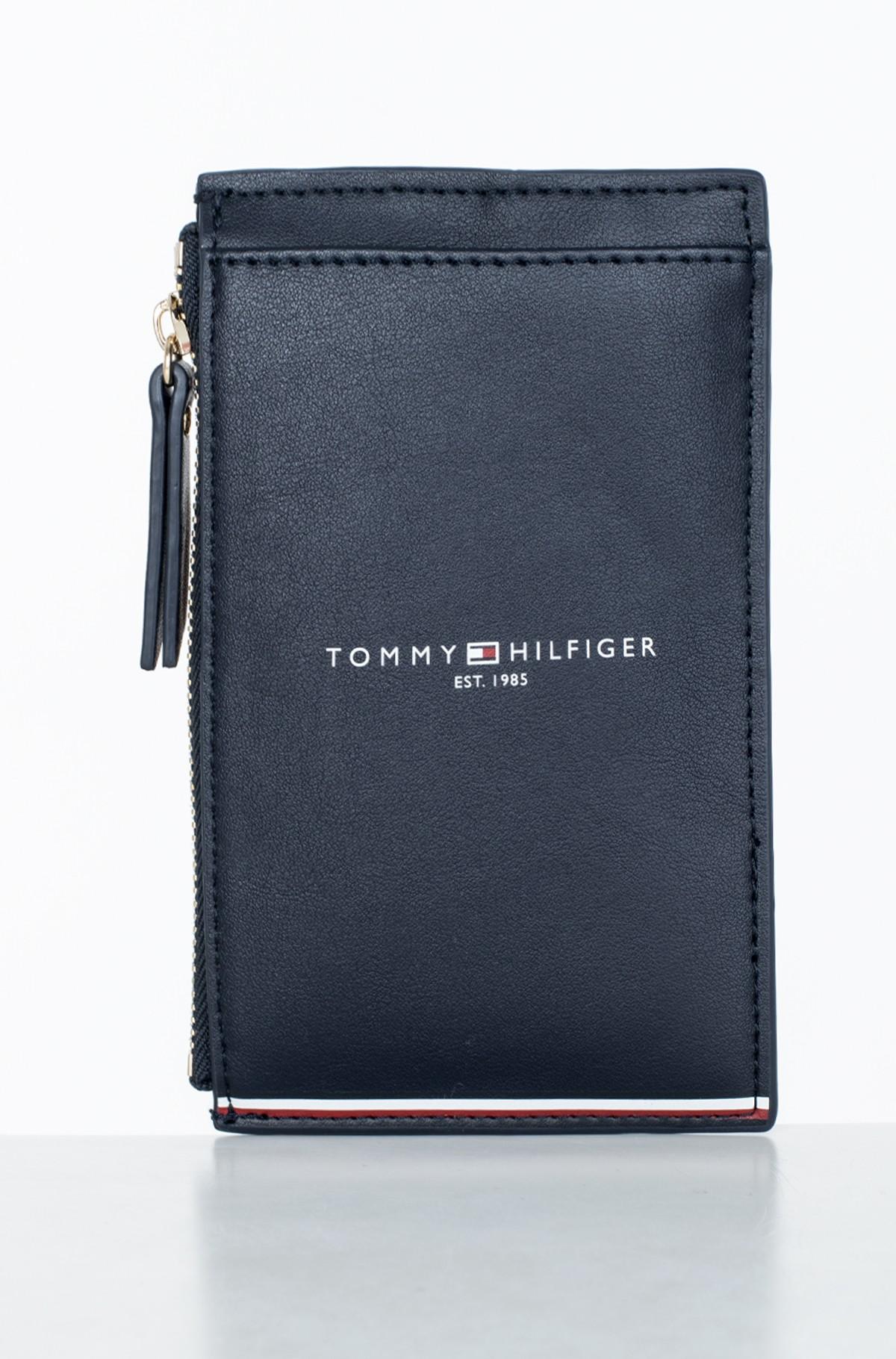 Mobile phone bag  TOMMY SHOPPER PHONE WALLET-full-2