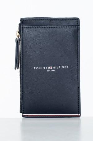 Mobile phone bag  TOMMY SHOPPER PHONE WALLET-2