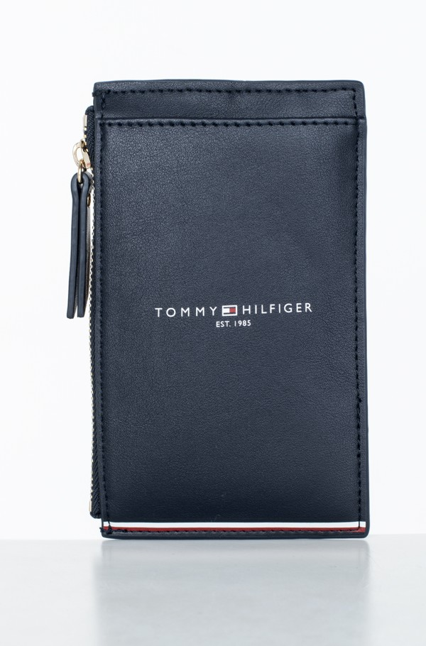TOMMY SHOPPER PHONE WALLET-hover