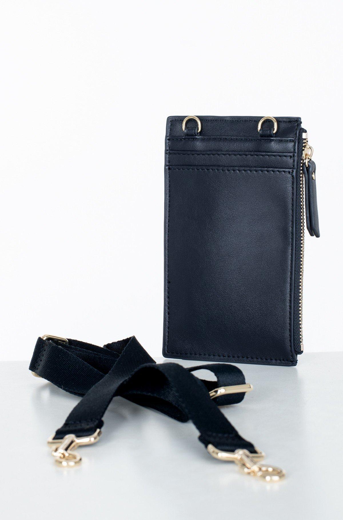 Mobile phone bag  TOMMY SHOPPER PHONE WALLET-full-3