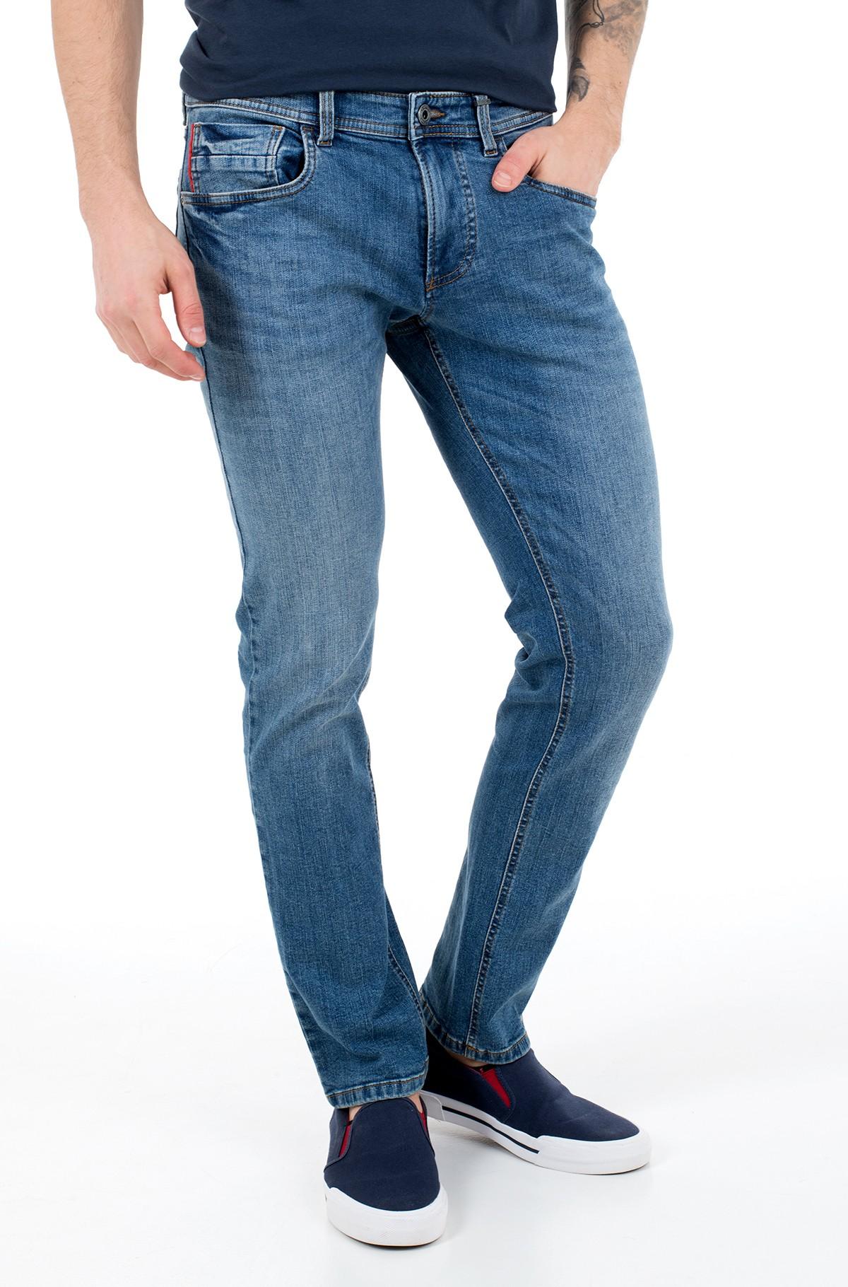 Jeans 488445/9Z54-full-1