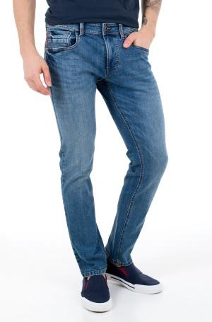 Jeans 488445/9Z54-1