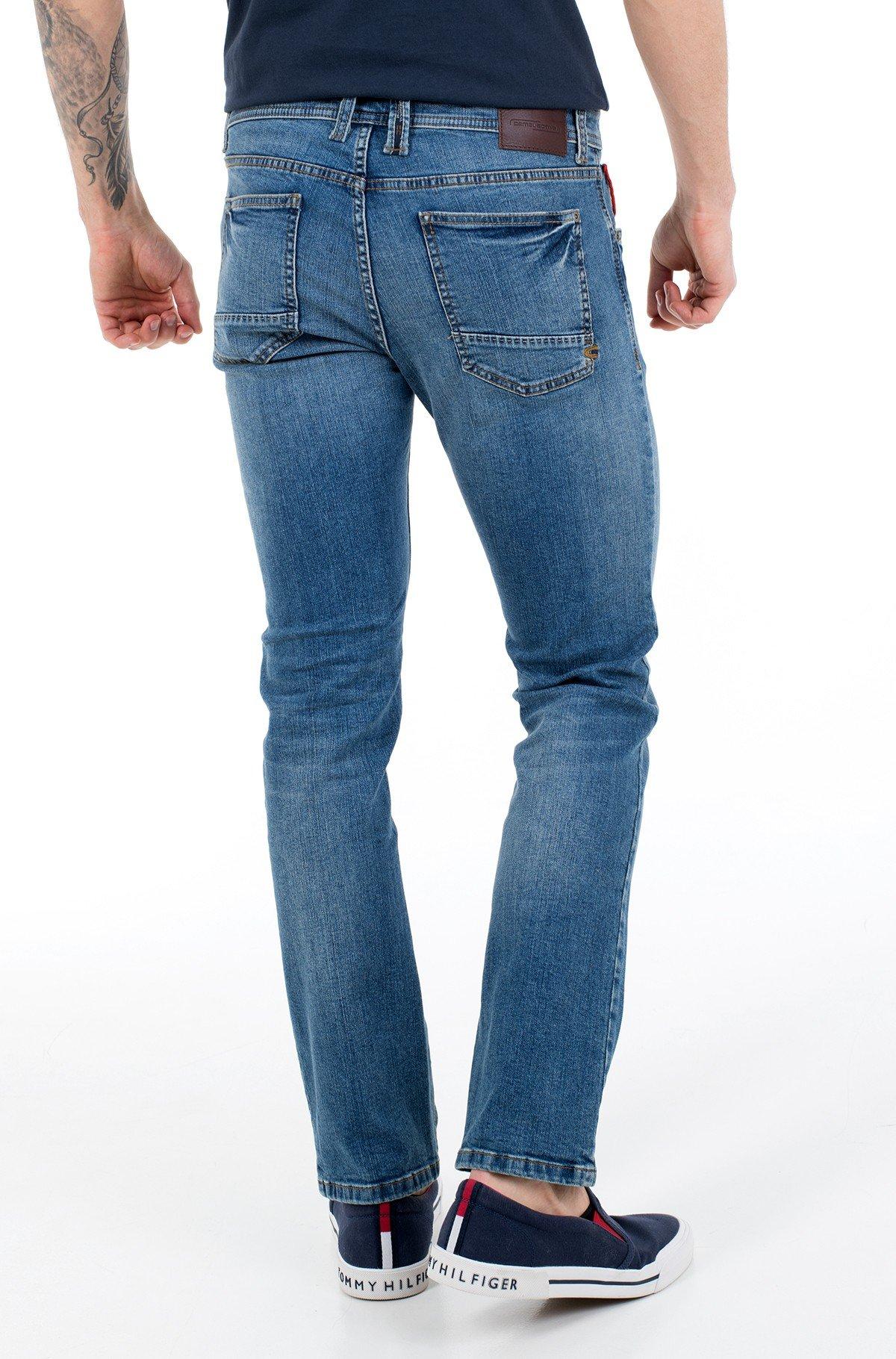 Jeans 488445/9Z54-full-2