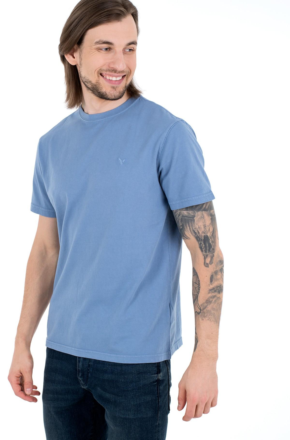 Marškinėliai 017-1164-1542-full-1