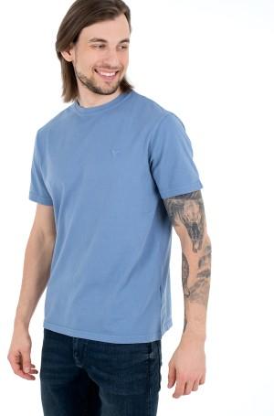 Marškinėliai 017-1164-1542-1