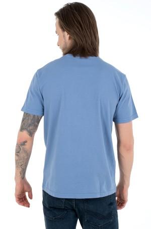 Marškinėliai 017-1164-1542-2