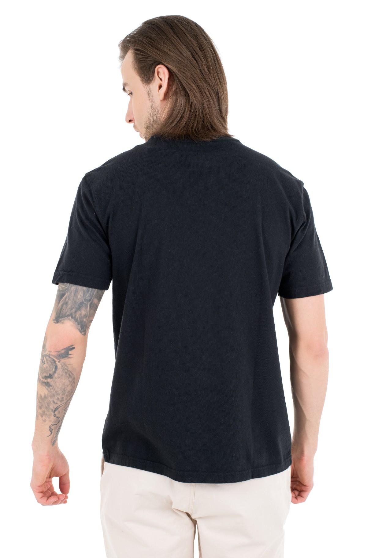 Marškinėliai 017-1164-1542-full-2