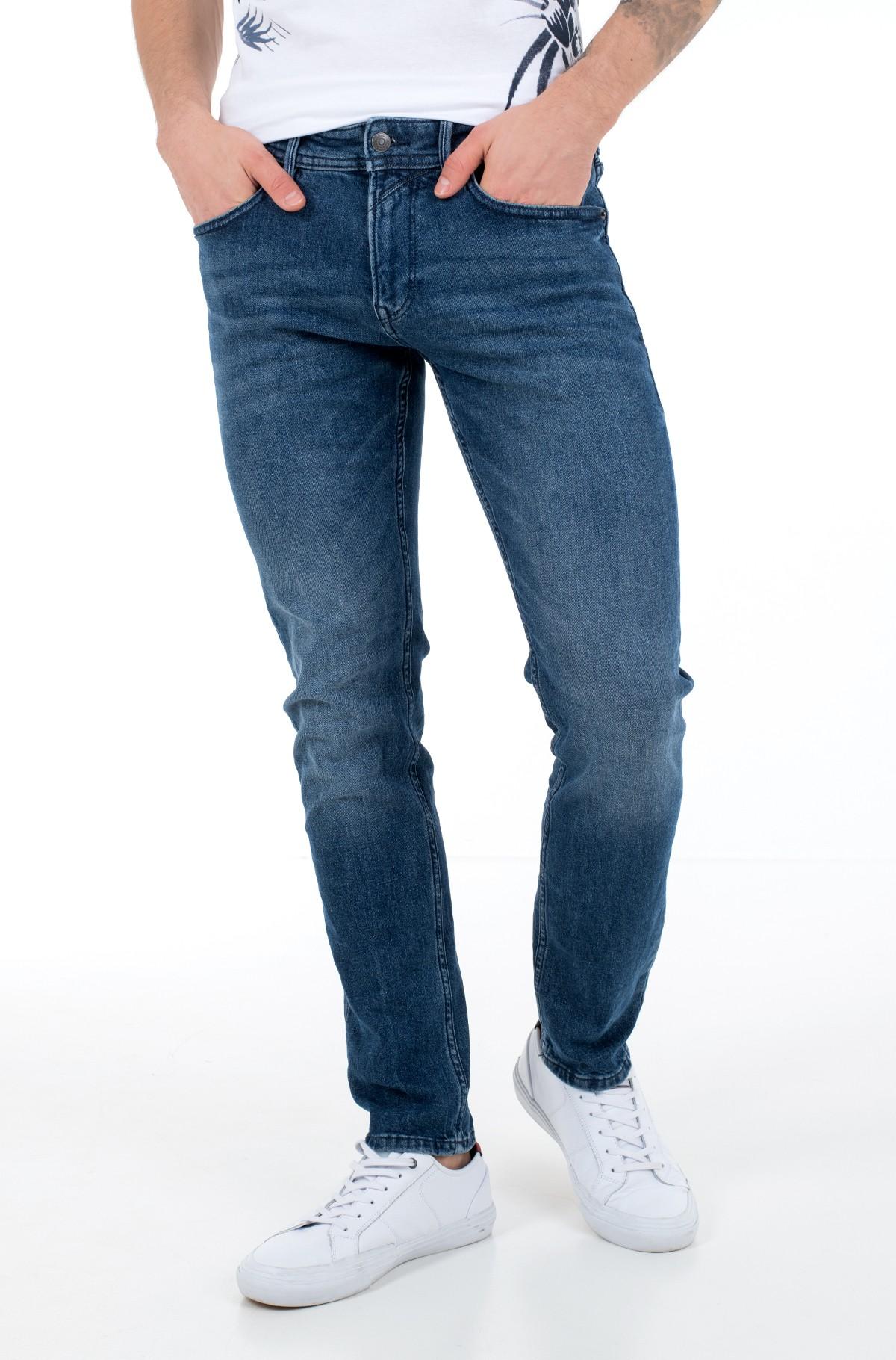 Džinsinės kelnės 1026049-full-1