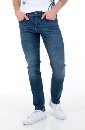Džinsinės kelnės 1026049-1