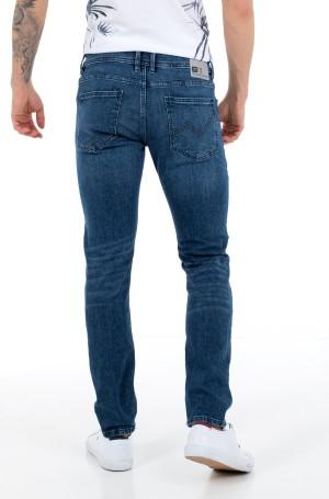 Džinsinės kelnės 1026049-2