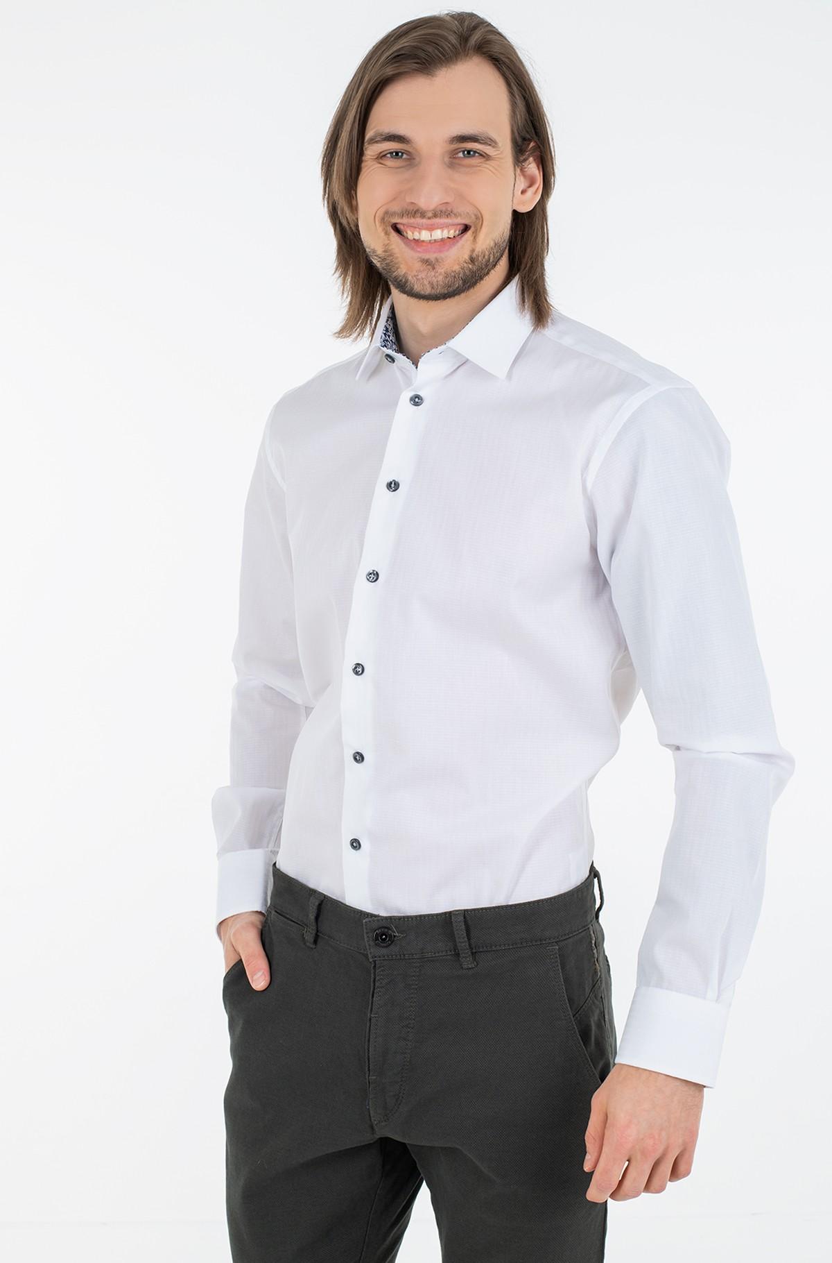 Shirt 83101221-full-1
