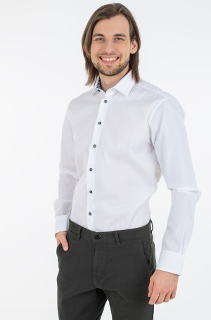 Shirt 83101221-1
