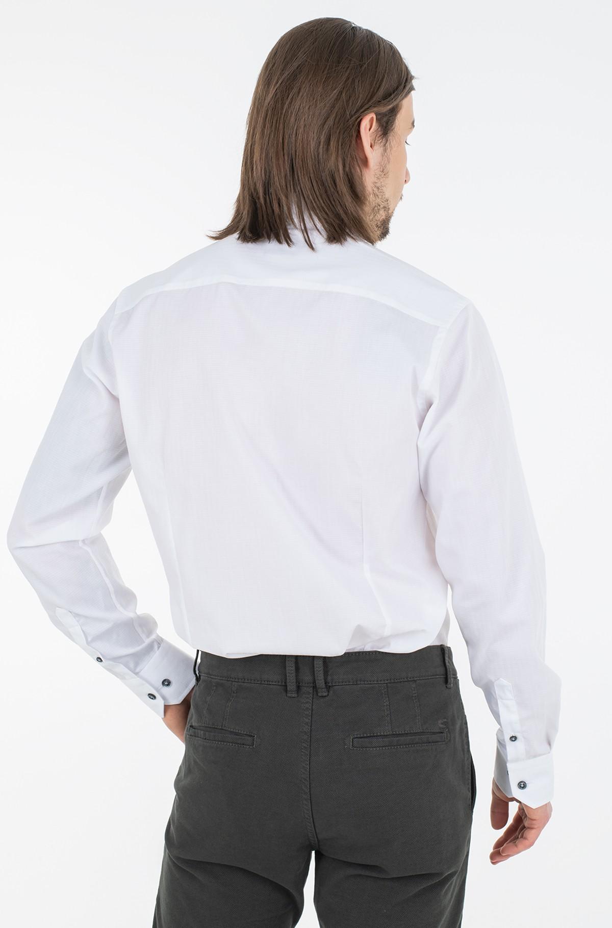 Shirt 83101221-full-2