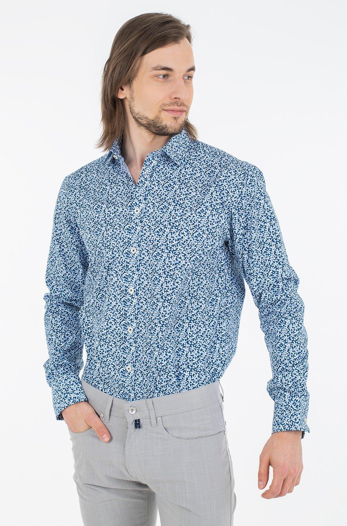 Shirt 83101196-full-1