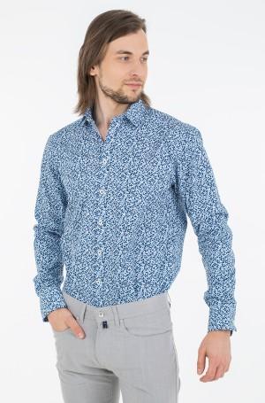 Shirt 83101196-1