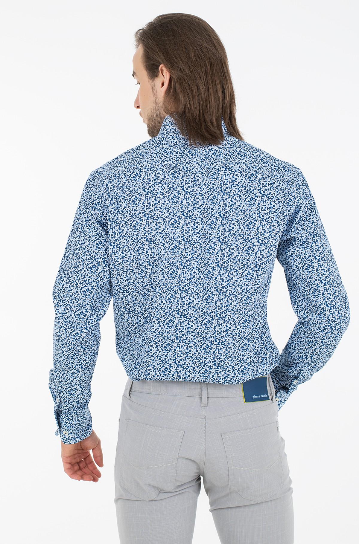 Shirt 83101196-full-2