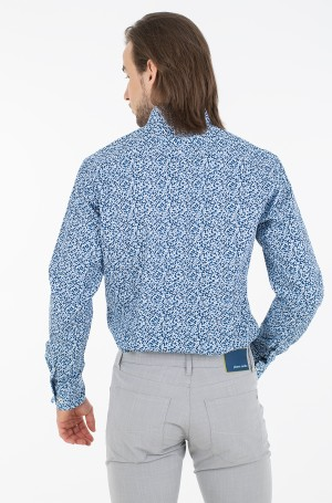 Shirt 83101196-2