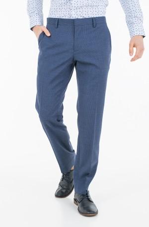 Suit trousers SATHL7527 SATH406-1