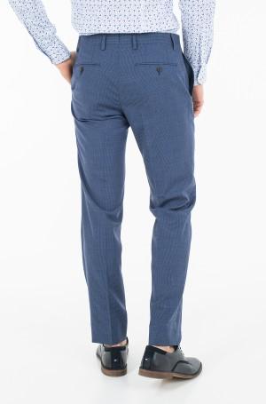 Suit trousers SATHL7527 SATH406-2