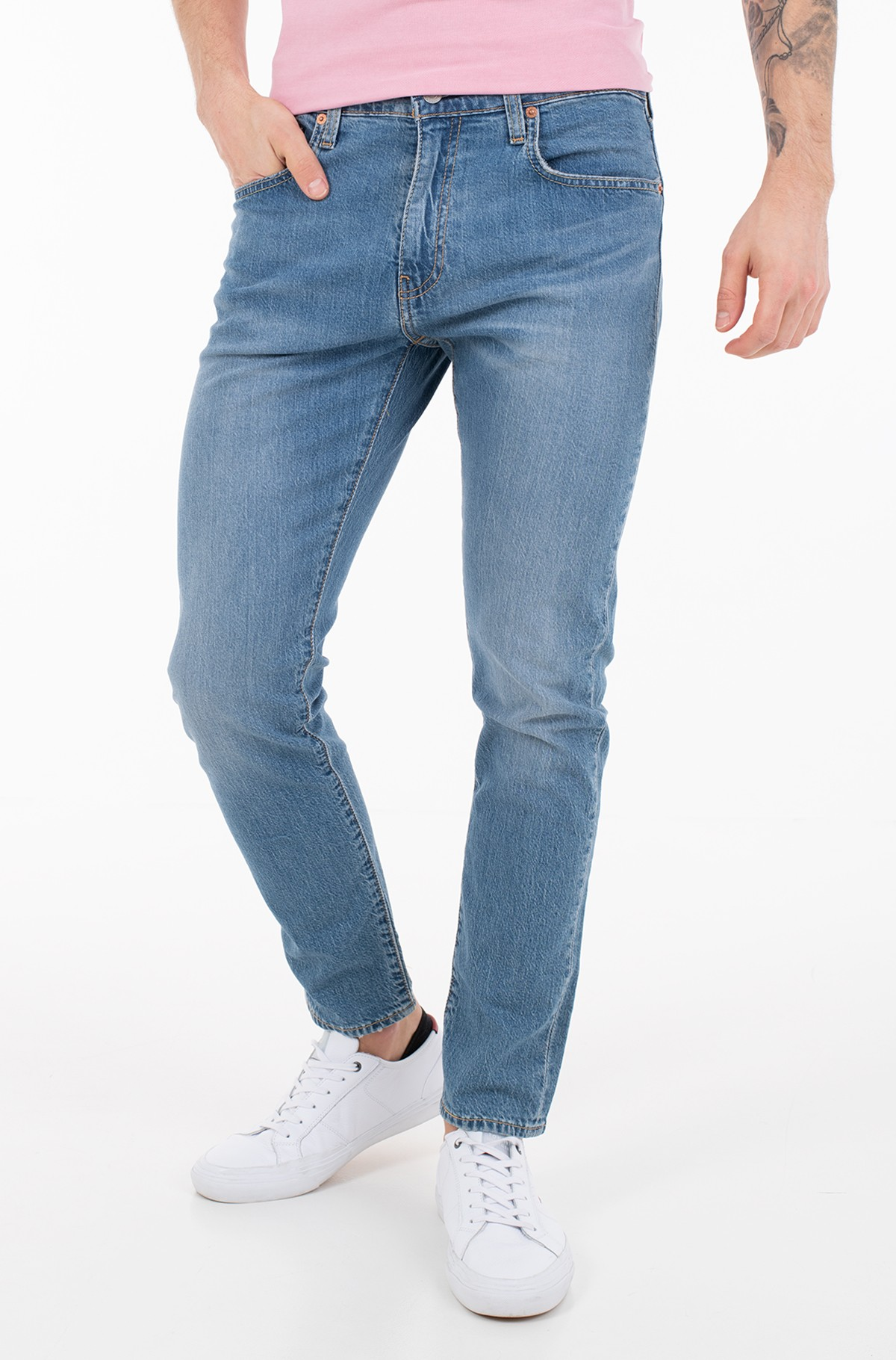 Jeans 288330863-full-1