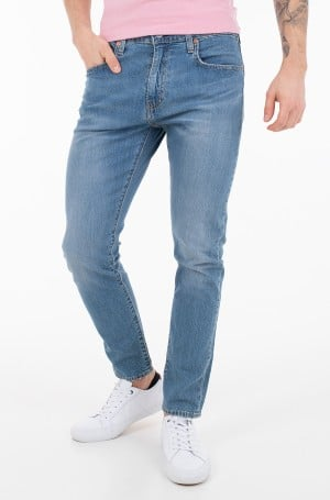 Jeans 288330863-1