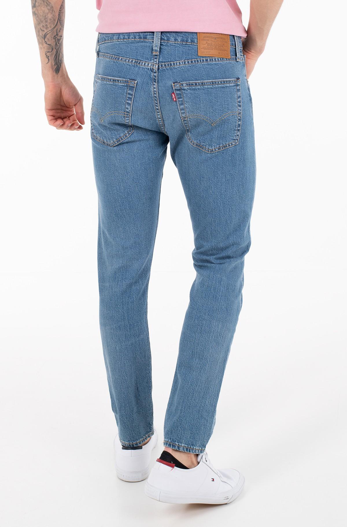 Jeans 288330863-full-2