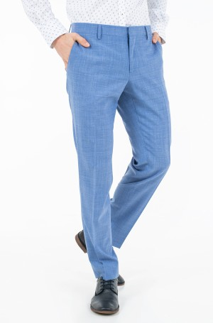 Suit trousers SATHL7527 SATH401-1