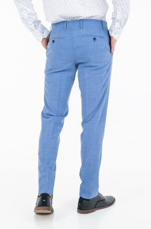 Suit trousers SATHL7527 SATH401-2