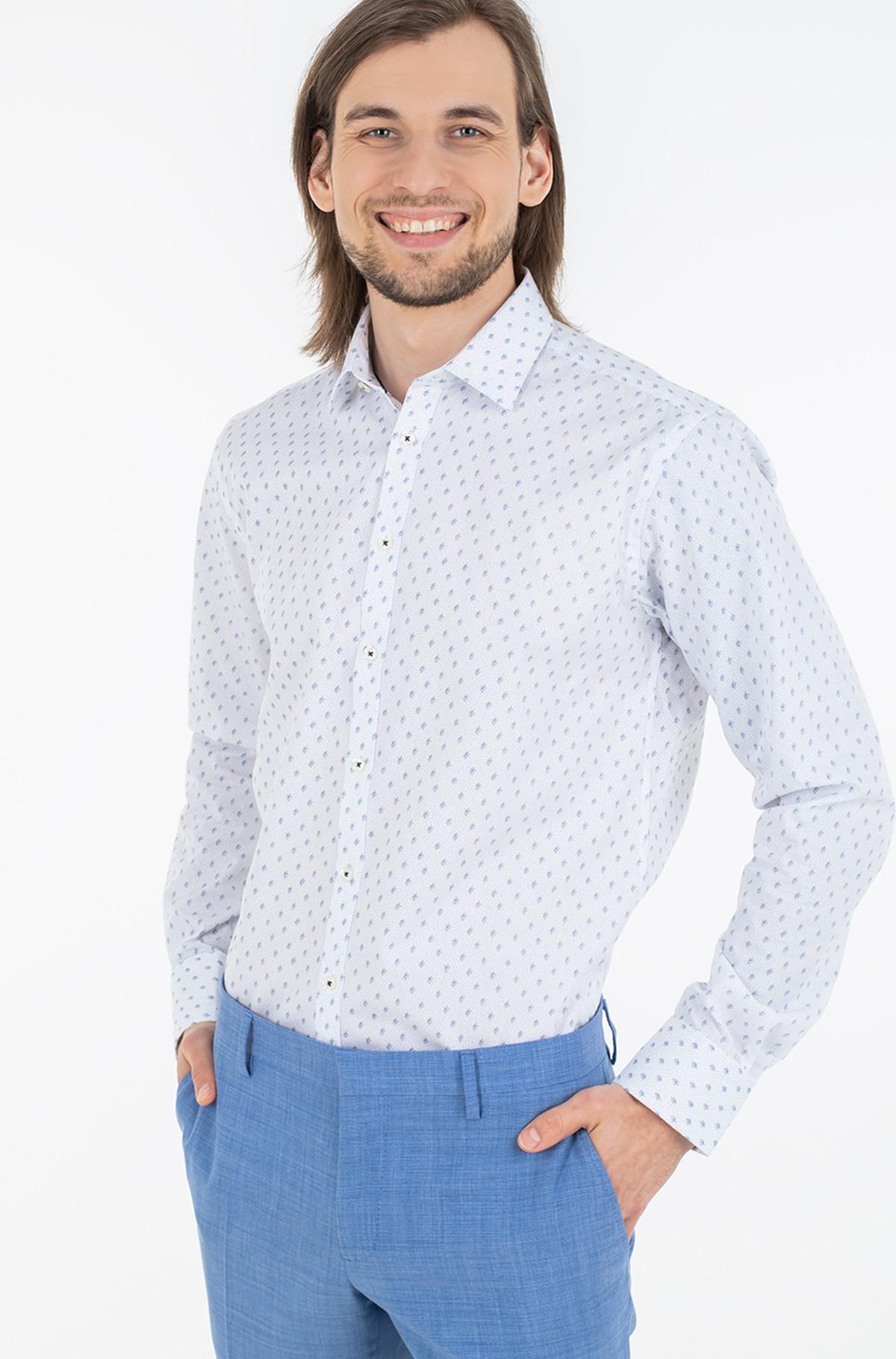 Shirt 83101199-full-1