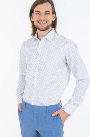 Shirt 83101199-1